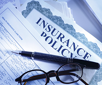 Minnesota Insurance Services Offers